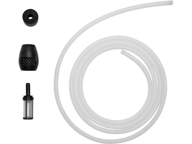 Katadyn Filter Hose Set For Pocket / Combi / Vario / Hiker Pro
